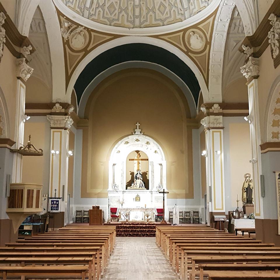 moyuela_iglesia_parroquial