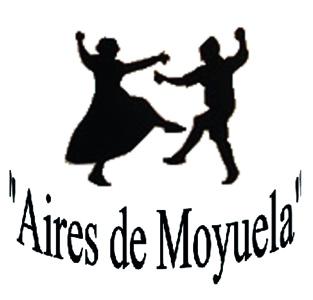 aires_de_moyuela