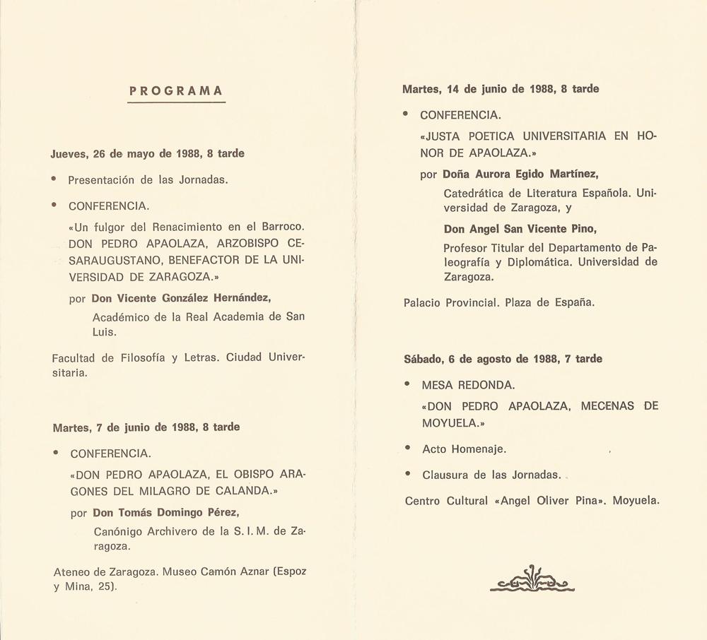 apaolaza_jornadas_1988_moyuela_2