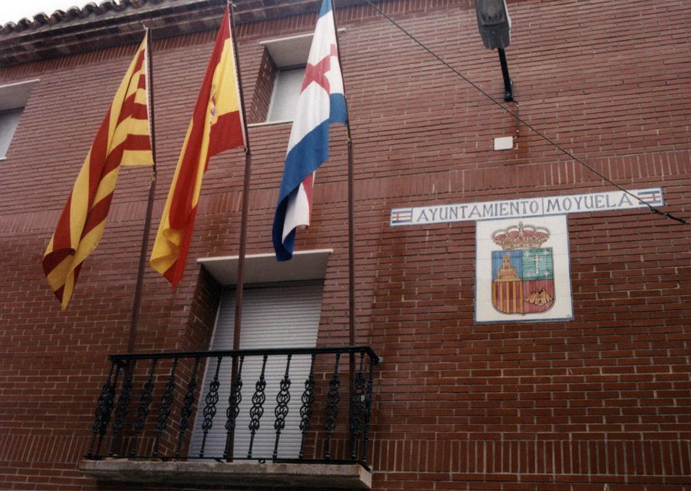 ayuntamiento_moyuela