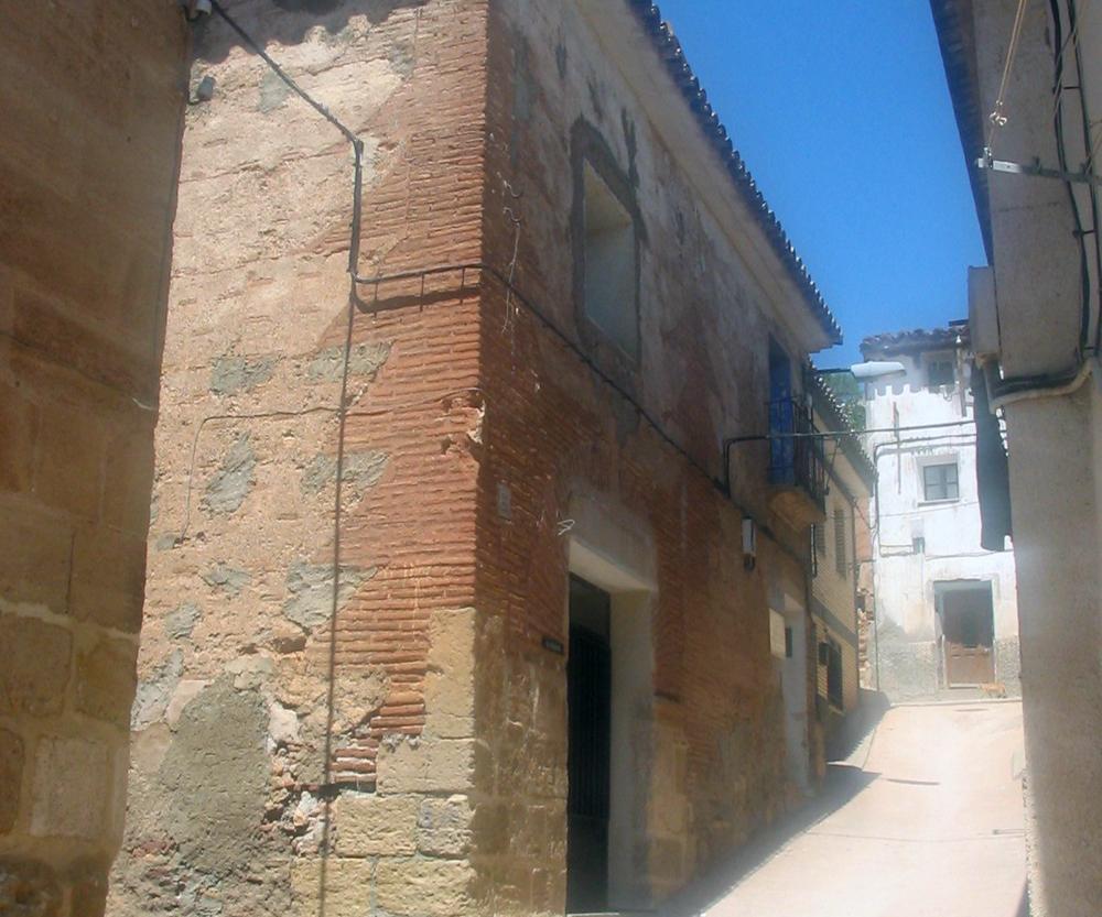 centro_cultural_moyuela