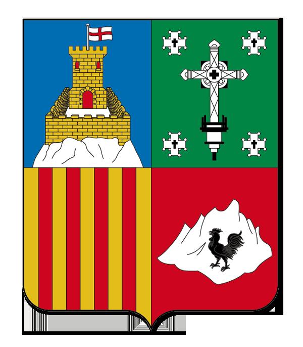 escudo_moyuela