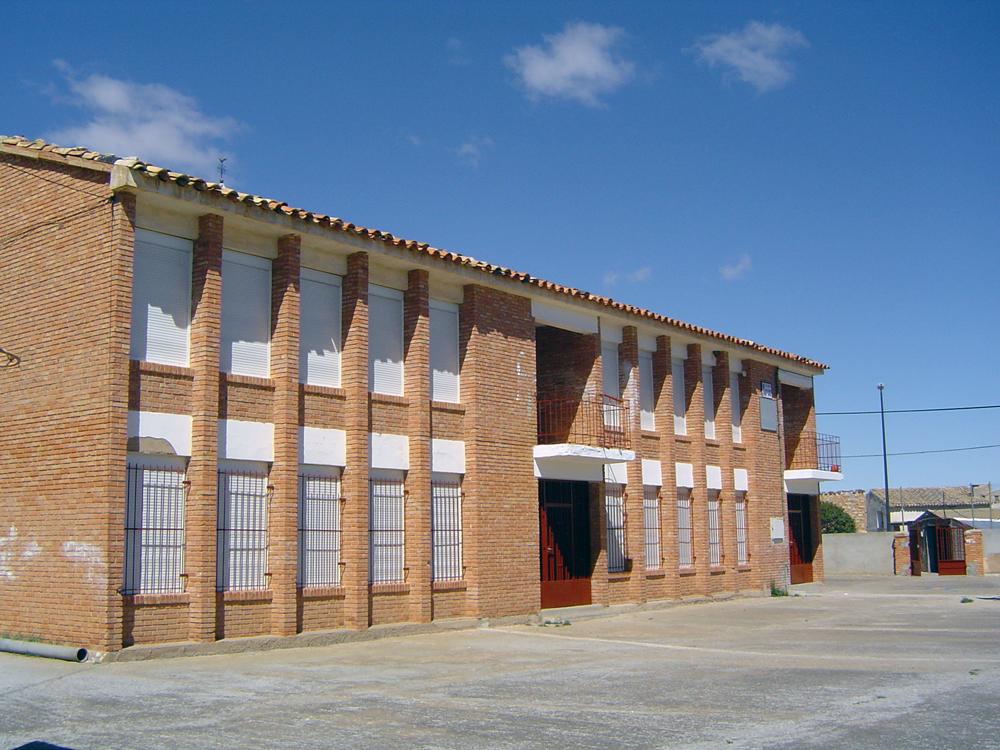 escuelas_moyuela