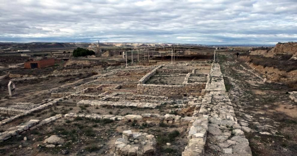 historia_romanos_moyuela