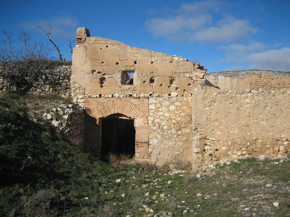molino_huerta_baja_moyuela