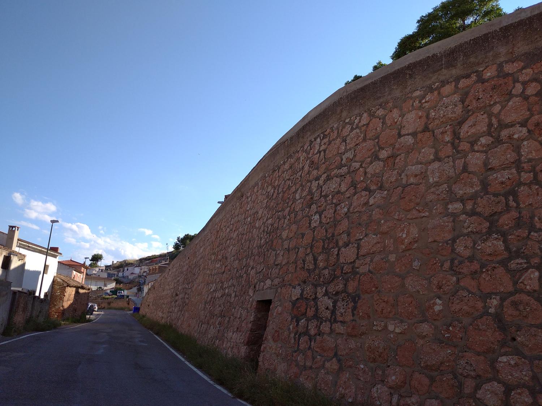 muro_malta_moyuela
