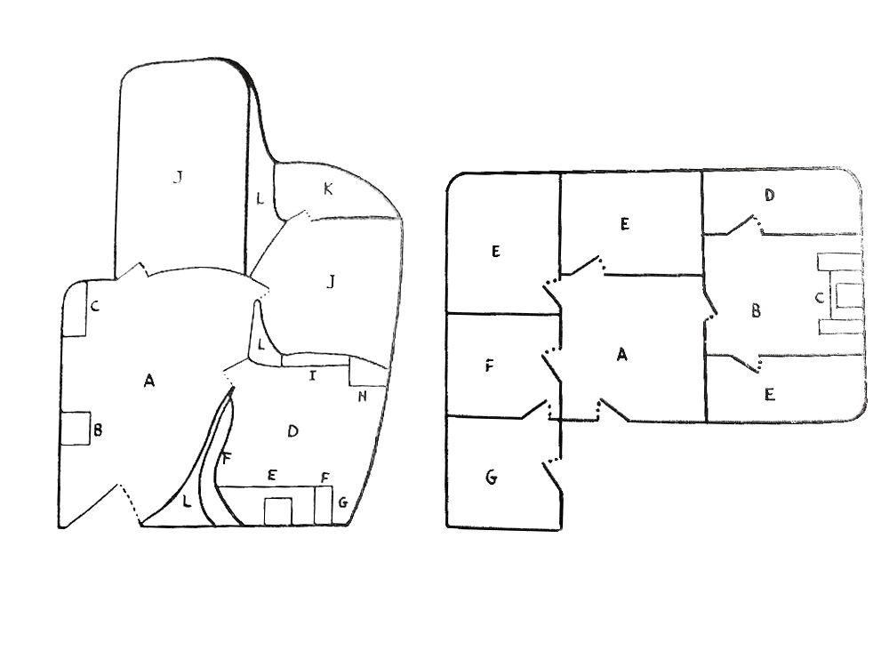 plano_casa_cueva_moyuela