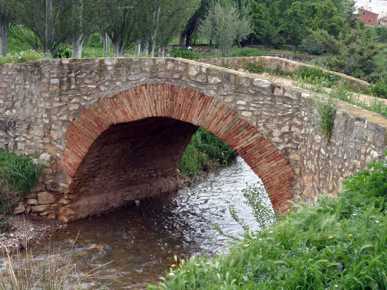 puente_viejo_moyuela