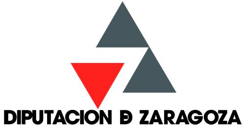 diputacion_de_zaragoza