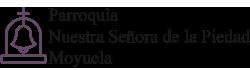 parroquia_nuestra_señora_de_la_piedad_moyuela