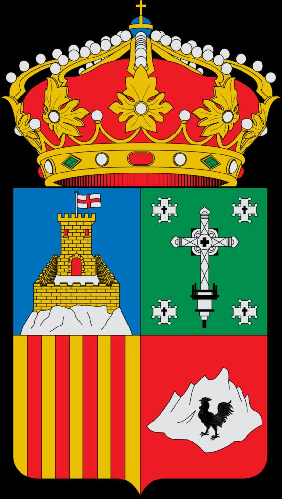 Escudo_de_Moyuela
